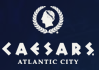 Caesars Atlantic City Vouchers