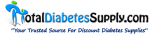 Total Diabetes Supply Vouchers