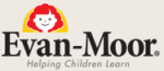 Evan Moor Vouchers