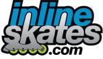 InlineSkates Vouchers