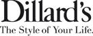 Dillard's Vouchers