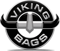 Viking Bags Vouchers