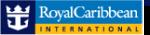 Royal Caribbean Vouchers