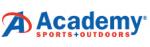 Academy Vouchers