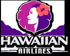 Hawaiian Airlines Vouchers