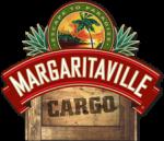 Margaritaville Vouchers