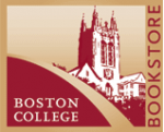 Boston College Bookstore Vouchers