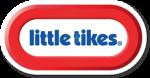 Little Tikes Vouchers