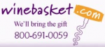 Winebasket.com Vouchers