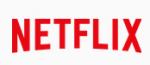 Netflix Vouchers
