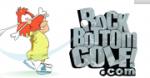 Rock Bottom Golf Vouchers