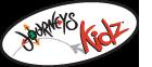 Journeys Kidz Vouchers