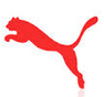 Puma UK Vouchers