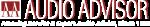 Audio Advisor Vouchers