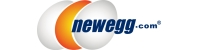 Newegg AU Vouchers