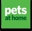 Pets at Home Vouchers