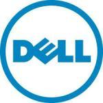 Dell Home Vouchers