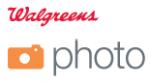 Walgreens Photo Vouchers