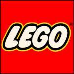 Lego Vouchers