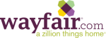 Wayfair Vouchers