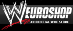WWE EuroShop Vouchers