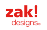 Zak Designs Vouchers