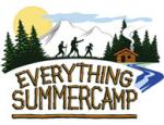 Everything Summer Camp Vouchers