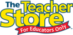 Scholastic Teacher Store Vouchers