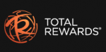 Total Rewards Vouchers