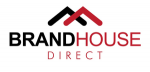 Brand House Direct Vouchers