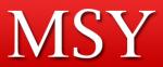 MSY Vouchers