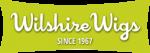 Wilshire Wigs Vouchers