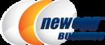 Newegg Business Vouchers