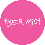 TigerMist Vouchers