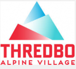 Thredbo Vouchers