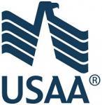 USAA Vouchers