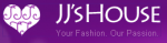 JJsHouse Vouchers