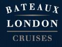 Bateaux London Vouchers