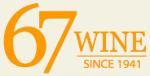 67 Wine Vouchers