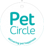 Pet Circle Vouchers