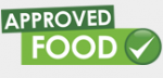 Approved Food Vouchers