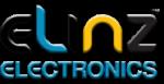 Elinz Electronics Vouchers