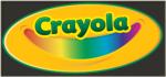 Crayola Vouchers