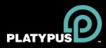 Platypus Discount Code