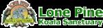Lone Pine Koala Sanctuary Vouchers