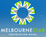 Melbourne Star Vouchers
