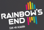 Rainbow's End Vouchers