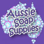 Aussie Soap Supplies Vouchers