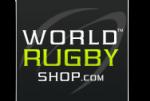 World Rugby Shop Vouchers