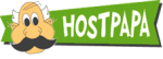 HostPapa Vouchers